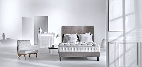 literie sallanches la selection france literie de produits swissflex with literie sallanches. Black Bedroom Furniture Sets. Home Design Ideas